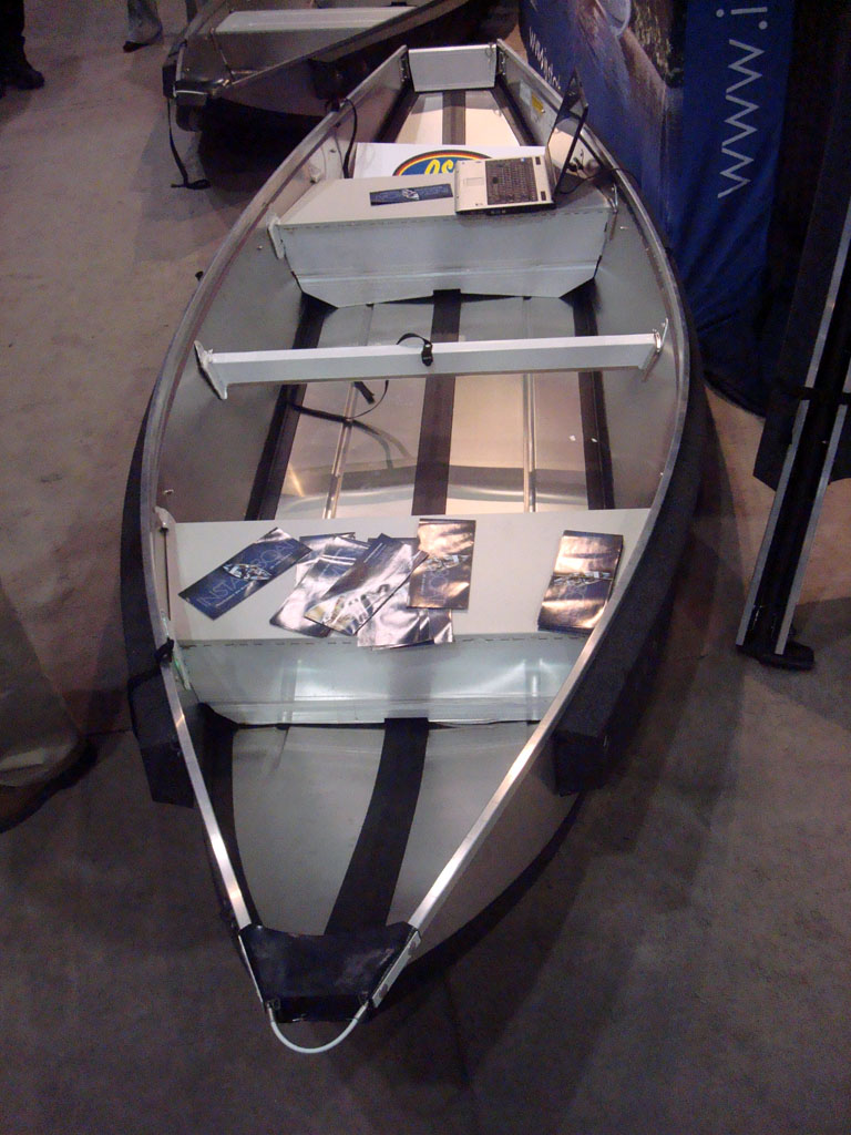 Раскладная лодка своими руками 80